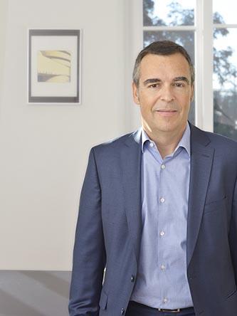 Didier Nobs, avocat